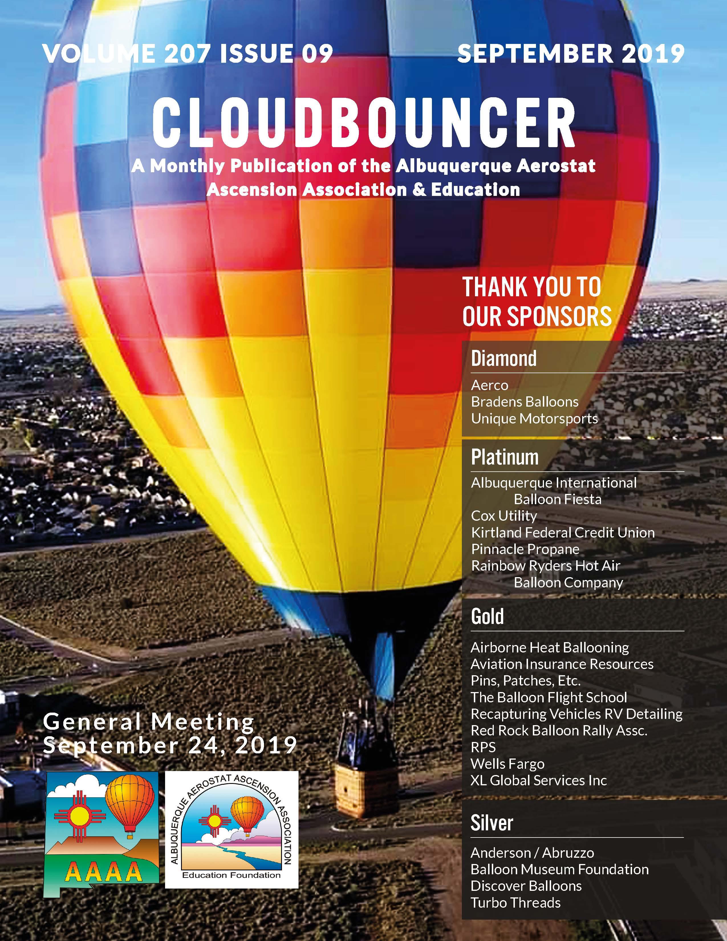 2019 September Cloudbouncer - Low Res