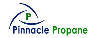 Pinnacle Propane