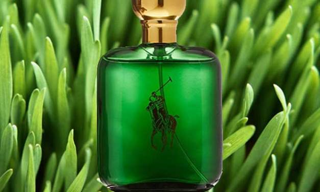 YOUR PERFUME ACCORDING TO YOUR PERSONALITY ! WE HAVE THE PERFUME FOR YOU !
