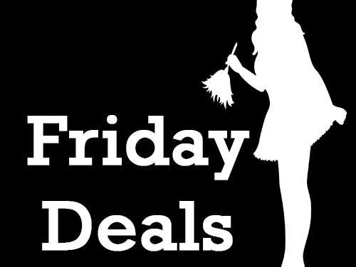 Best Black Friday deals 2017 & Sales Start Now. Kitchen and Electronics Deals Products Are Under Deals