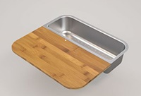 Kitchen_Accessories