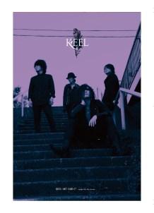keel_card_17forweb