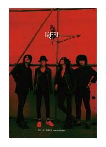 keel_card_18forweb