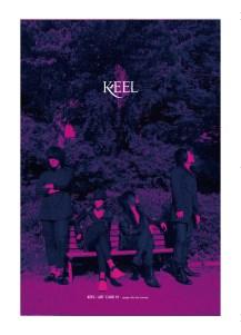 keel_card_19forweb