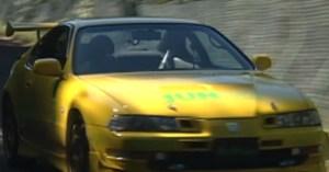 峠最強伝説2003