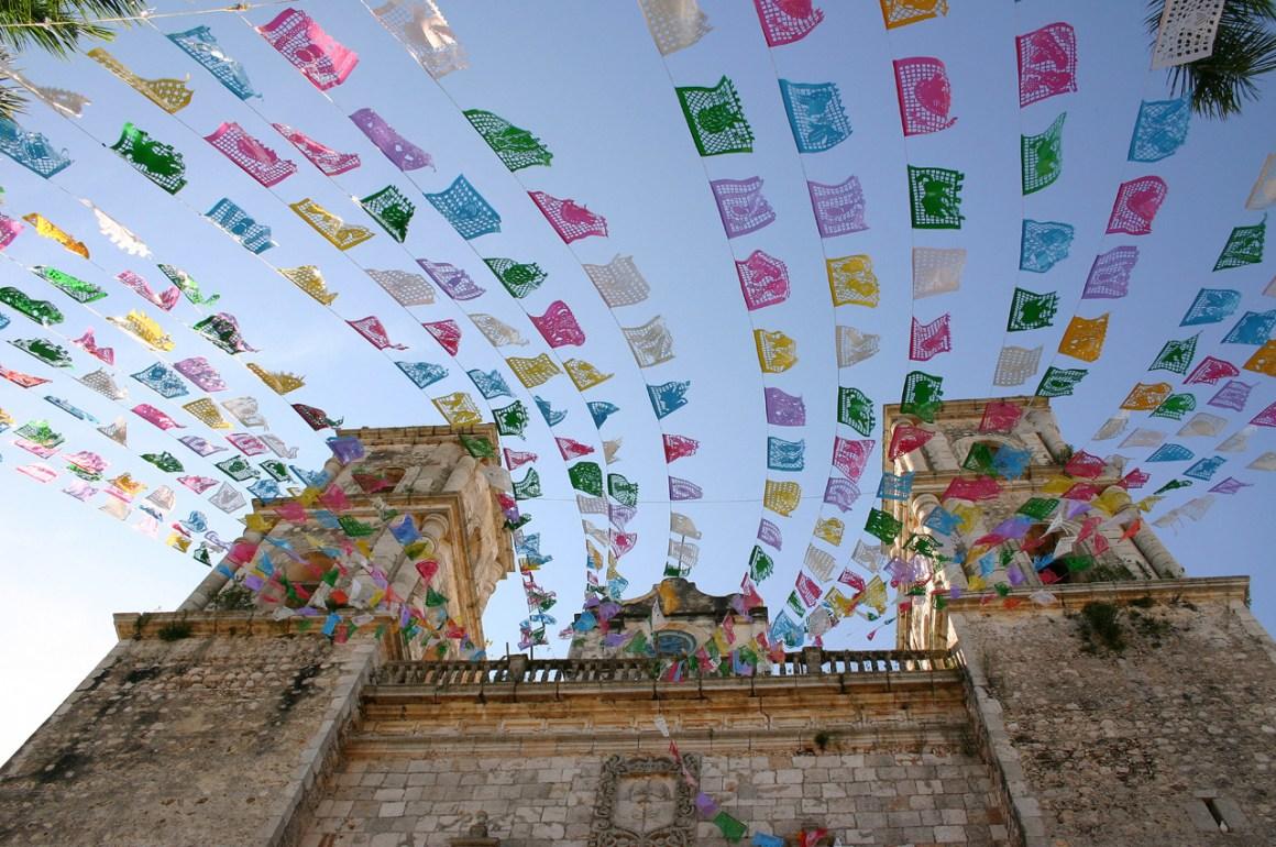 Valladolid y el Coqui Coqui - galeria1