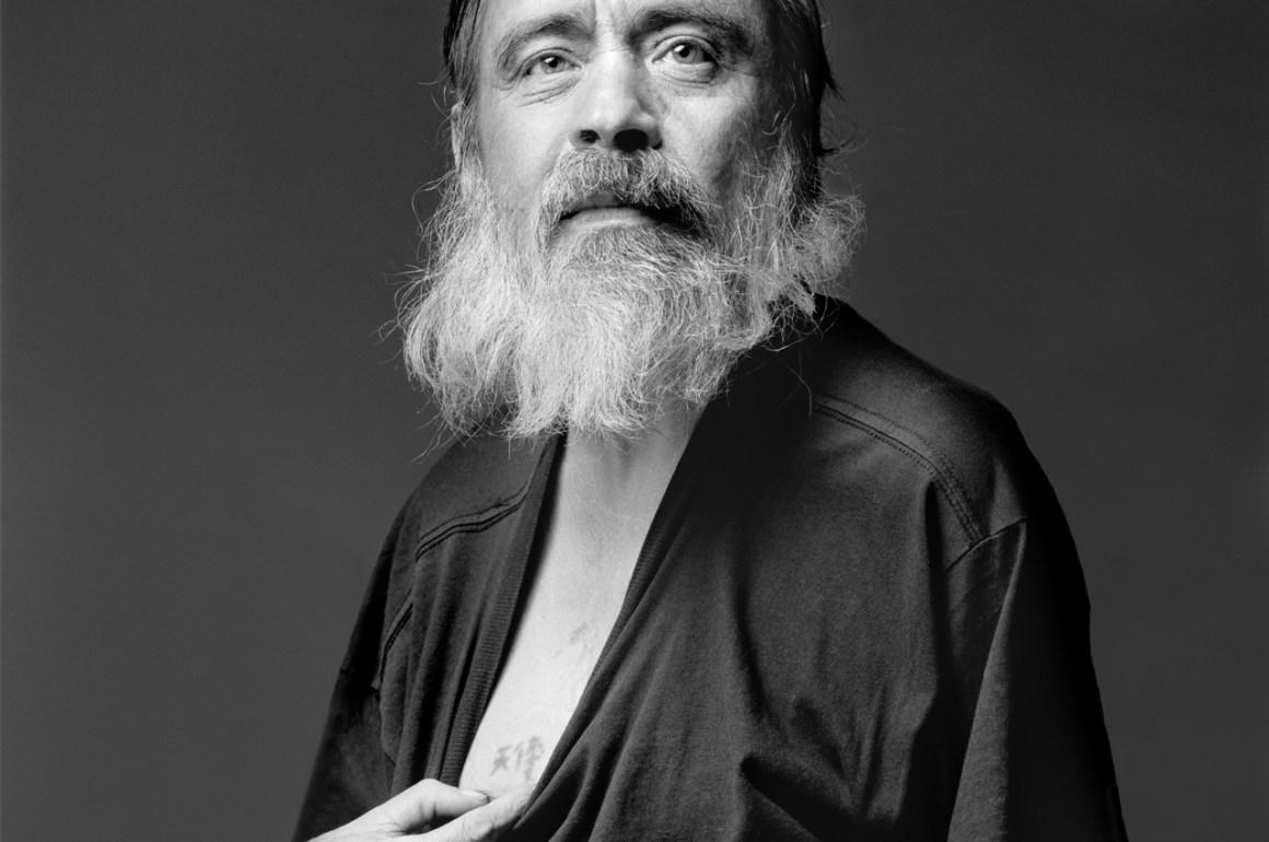 Guillermo Kahlo - galeria1_home_portada