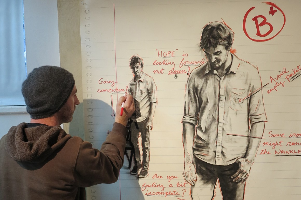 Andrew Myers: Intentando la perfección - galeria03_portada