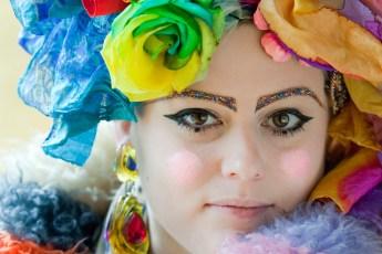 Bethan Laura Wood: La diseñadora del futuro - galeria2_portada_home