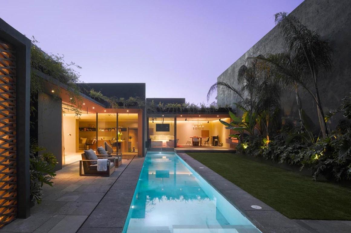 Casa Barrancas - galeria09_portada_home