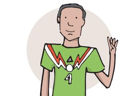 Las 30 cosas que debes de saber de la copa del mundo Brasil 2014 - galeria7