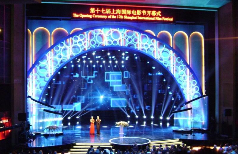 Los festivales más importantes del cine en el mundo - hotbook_102
