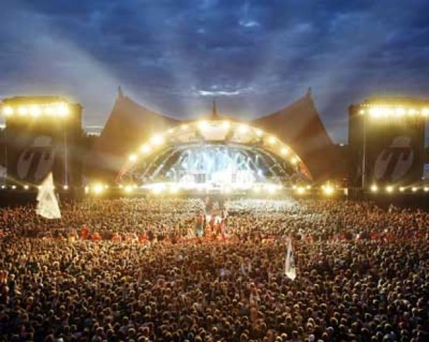 Los mejores festivales alrededor del mundo - hotbook_13