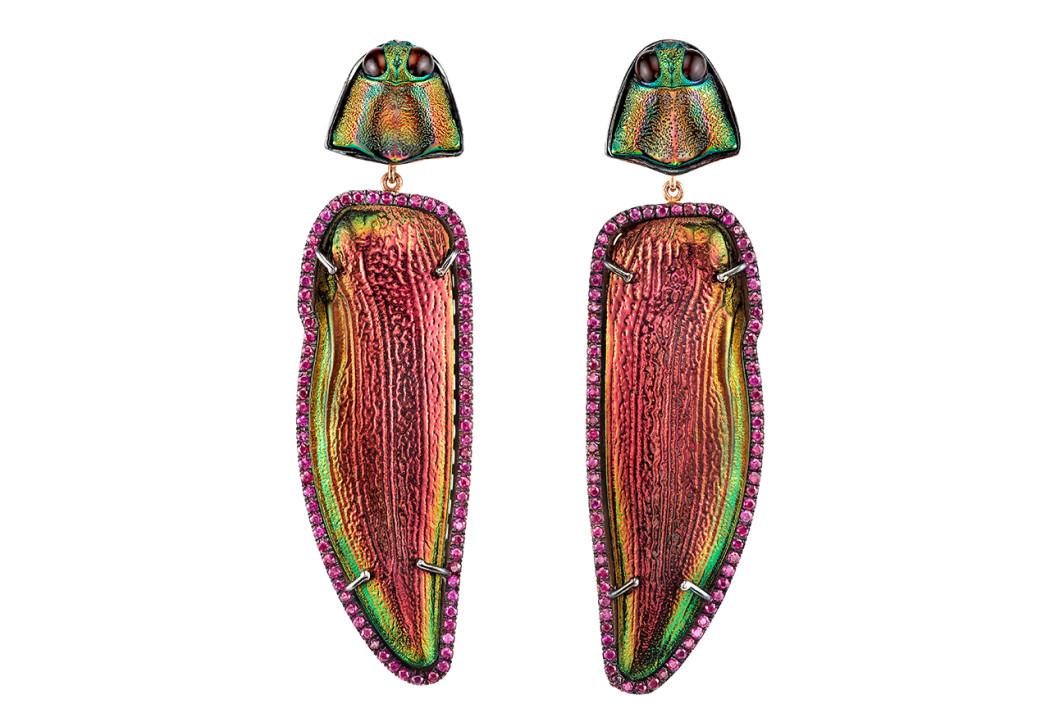 El diseño mexicano a la vanguardia en joyería - hotbook_1