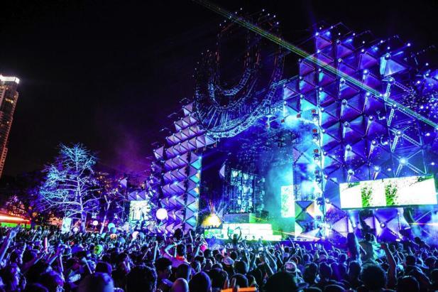 Los mejores festivales alrededor del mundo - hotbook_15