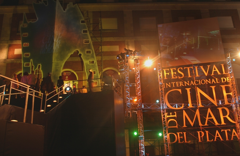 Los festivales más importantes del cine en el mundo - hotbook_18