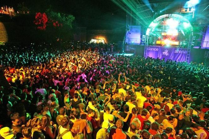 Los mejores festivales alrededor del mundo - hotbook_32