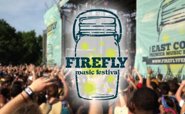 Los mejores festivales alrededor del mundo - hotbook_42