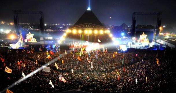 Los mejores festivales alrededor del mundo - hotbook_52