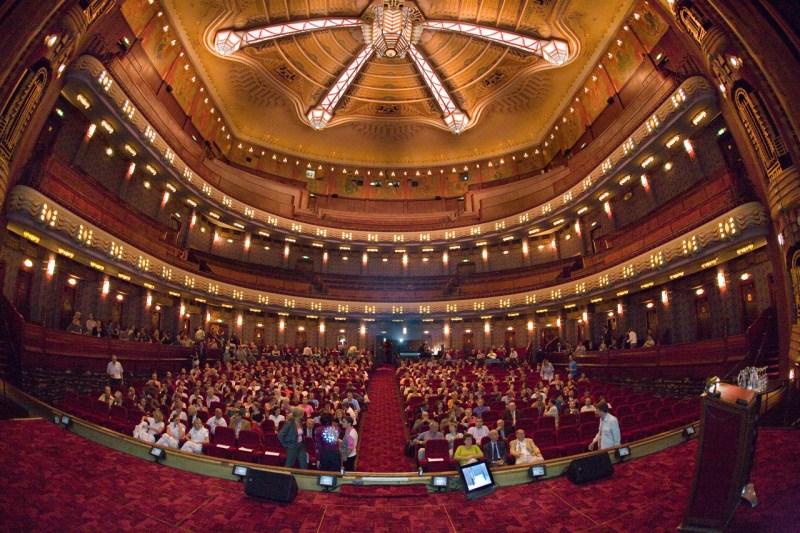 Los festivales más importantes del cine en el mundo - hotbook_73