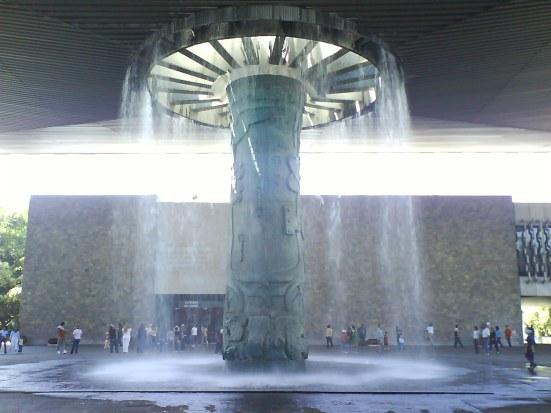 Visita los 10 mejores museos en la Ciudad de México - hotbook_imagen-1