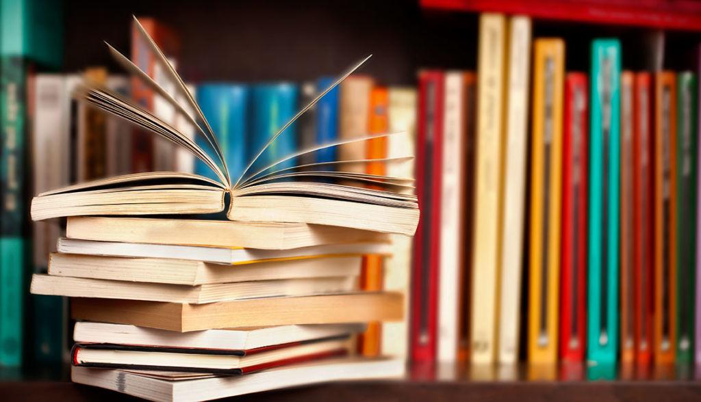 30 cuentos cortos para leer en tu tiempo libre - 30 cuentos cortos para leer en tu tiempo libre