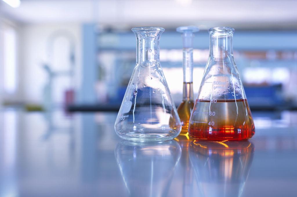 Hotbook te presenta estos magníficos inventos y descubrimientos mexicanos - science laboratory glassware