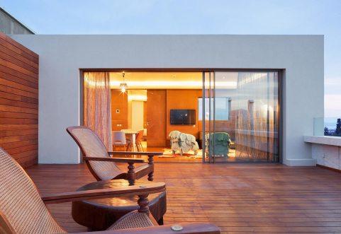 New Hotel - galeria0312