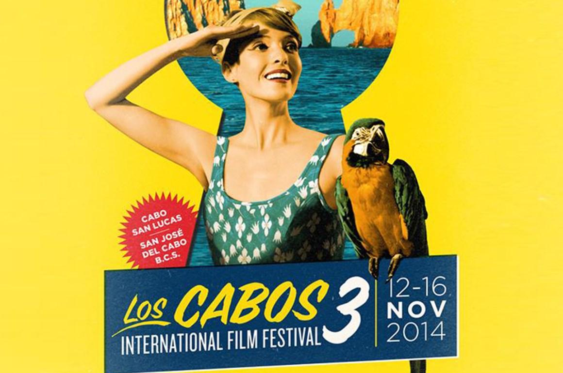 Los Cabos Film Fest - galeria04_portada