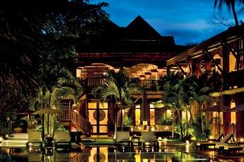 La Residence D'Angkor - galeria05_portada