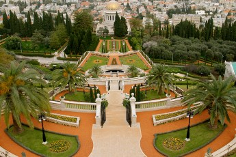 Israel - galeria06