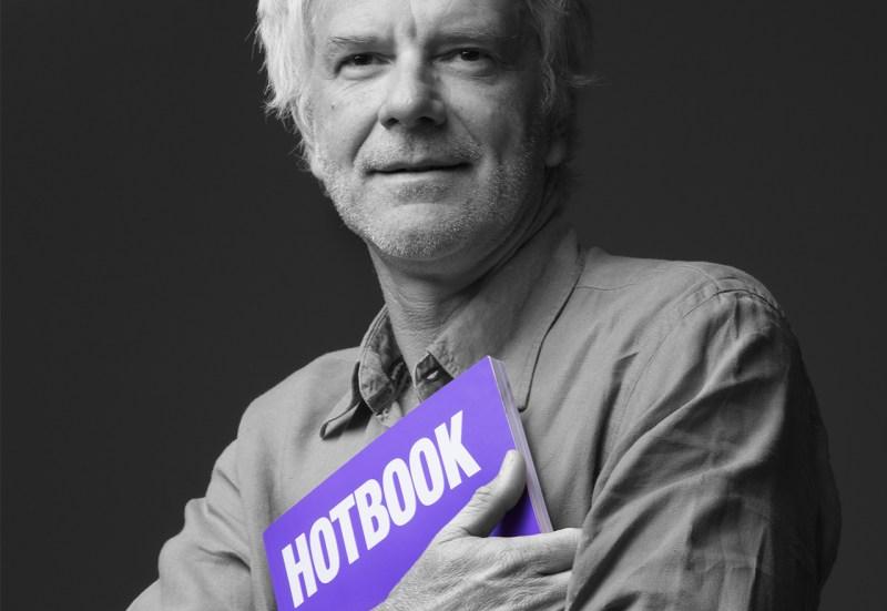 Making of #HOTcampaign HOTBOOK - galeria065