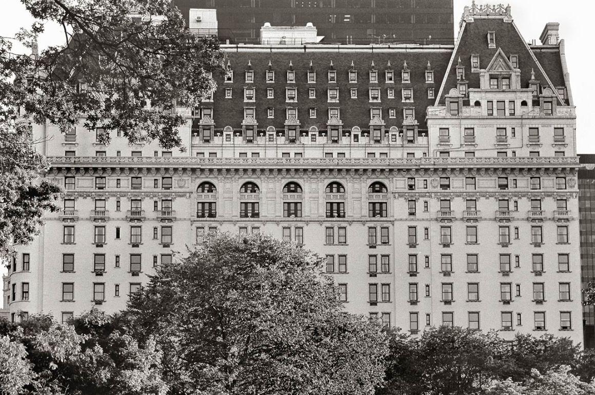 New York a través del cine - galeria1_portada