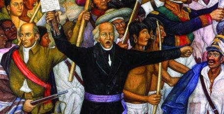 7 cosas que todo mexicano debe saber sobre la Independencia de México - hotbook-28