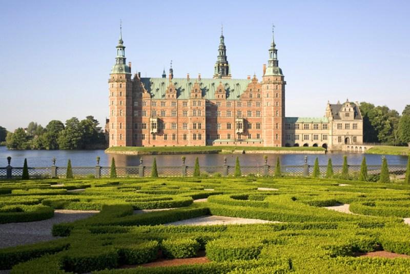 Impresionantes castillos alrededor del mundo - hotbook-315