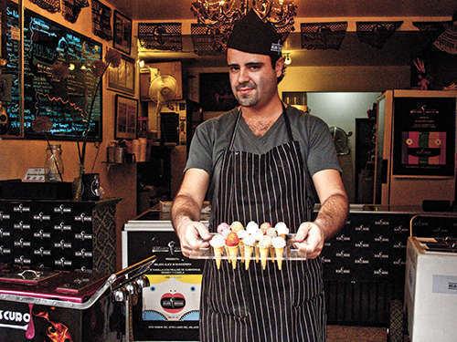 10 heladerías del D.F. que no te puedes perder - hotbook-82