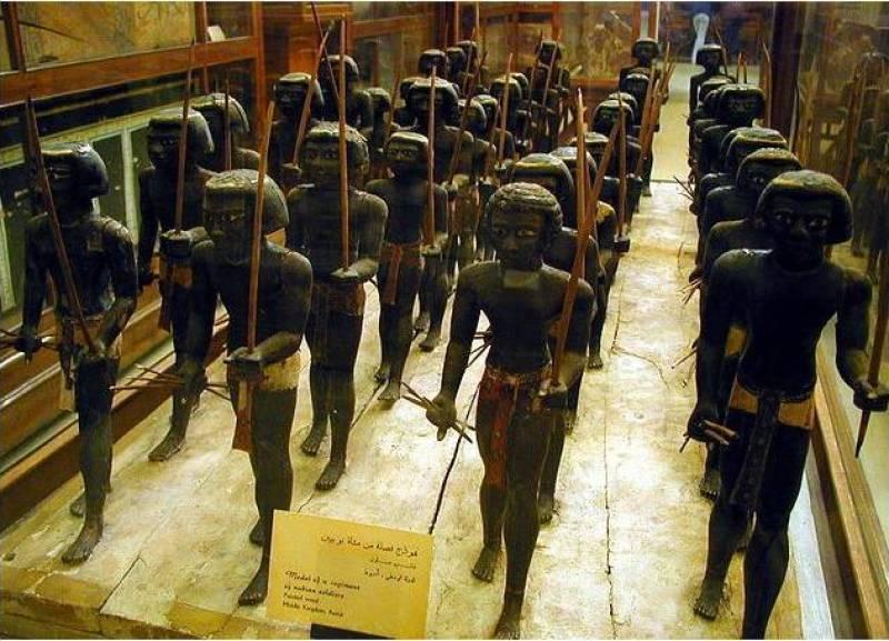 Museos que no debes dejar de visitar alrededor del mundo - hotbook-86