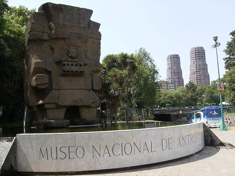 Museos que no debes dejar de visitar alrededor del mundo - hotbook-95