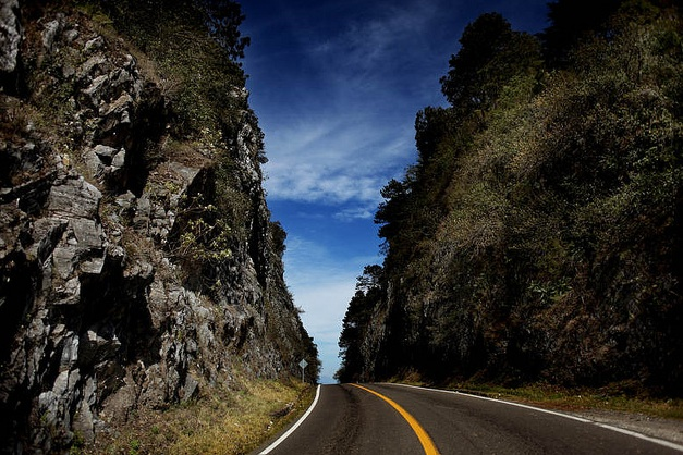 Paseando por la Sierra Gorda - sierragorda1