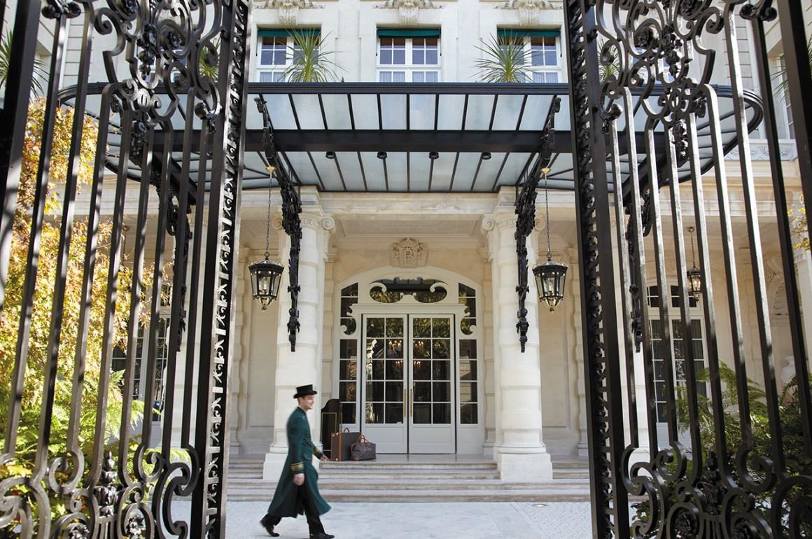 Shangri-la París - galeria01