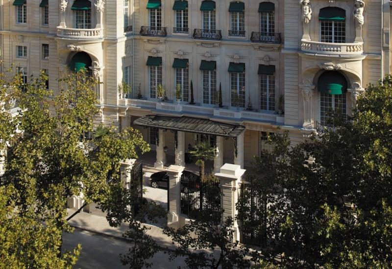 Shangri-la París - galeria023-1024x704