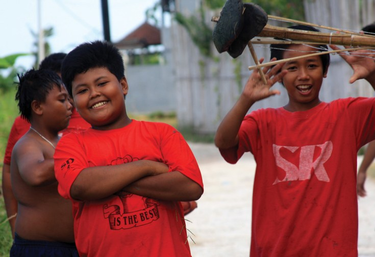 Bali - galeria079-1024x704