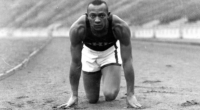 Los mejores atletas de la historia - hotbook-17