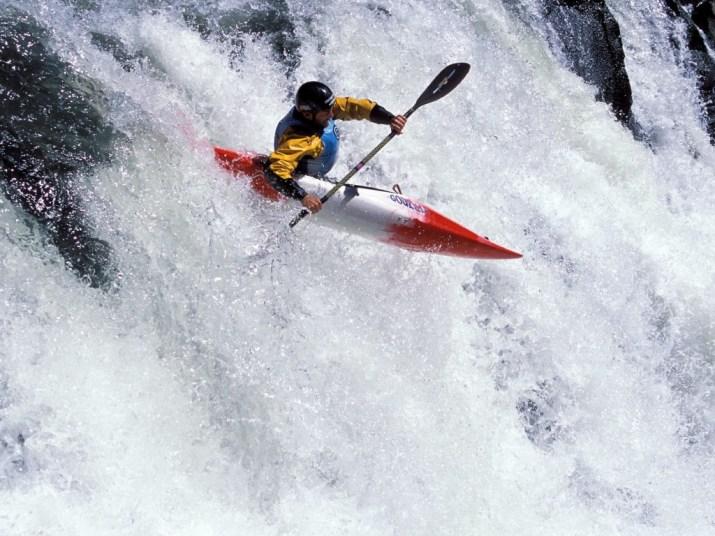 Estos son los deportes más extremos - hotbook-3-1024x768