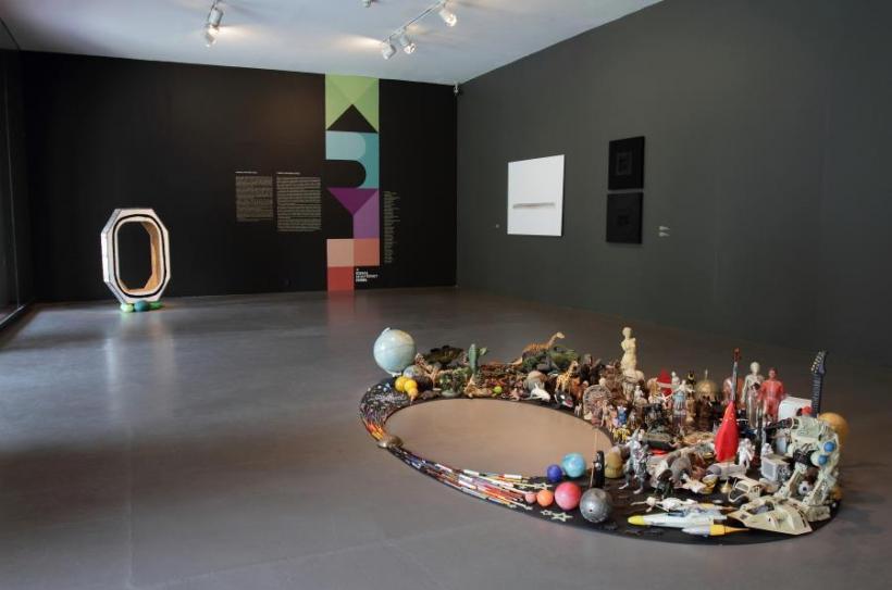 Espacios creados para el arte en México - hotbook-6