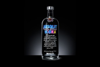 The Absolut Warhol Limited Edition - warhol-absolut-hotbook