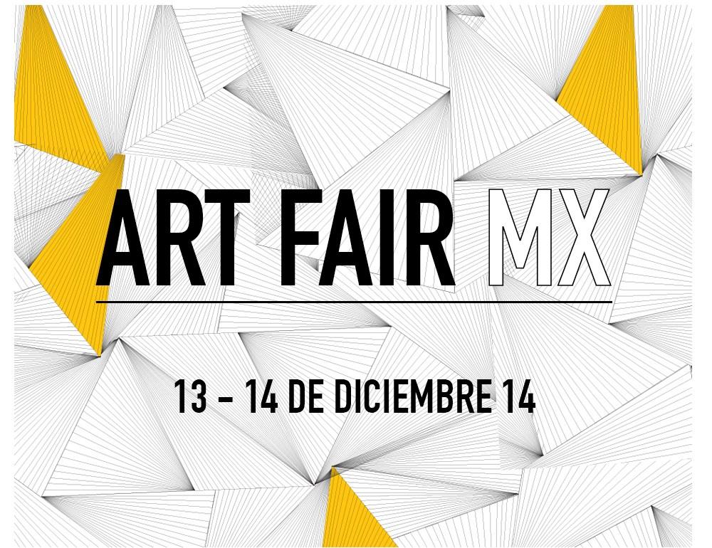 Art Fair MX: Un espacio diferente para vivir el arte - hotbook-1