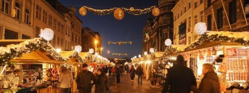 Los mejores mercados navideños del mundo - hotbook-124
