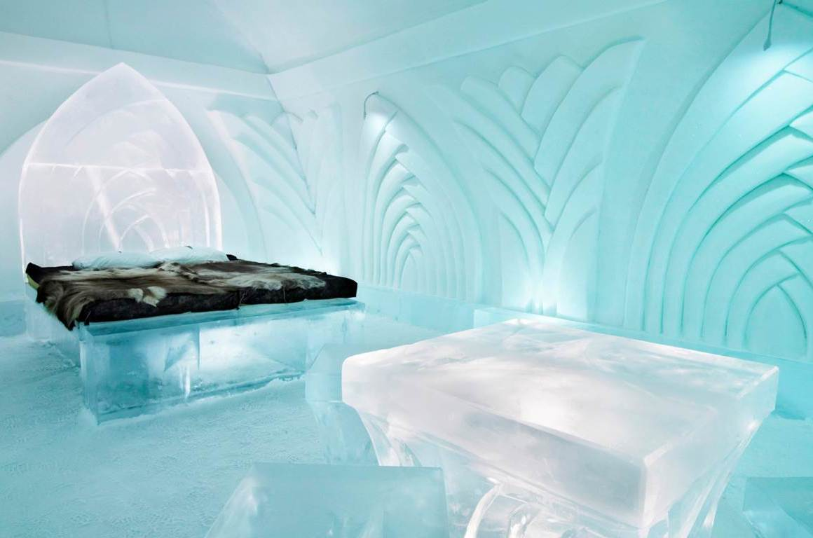 14 hoteles que aprovechan el invierno al máximo - hotbook-2