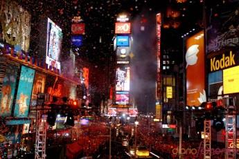 Las mejores fiestas de Año Nuevo en el mundo - -